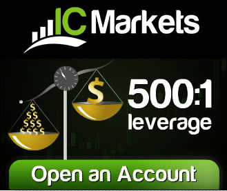 How to trade cfd with ic markets