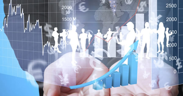 social trading forex