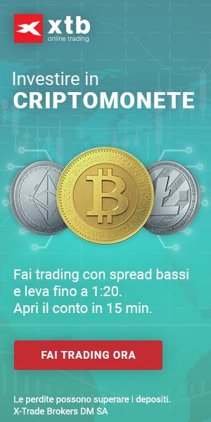 Forex xtb-trader